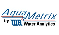 AquaMetrix