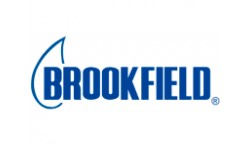 Brookfield Engineering