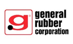 General Rubber Pinch Valves