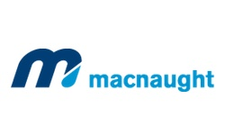 Mcnaught Flow Meters