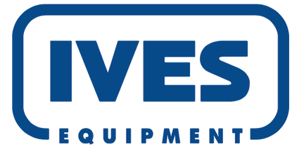 Ives Equipment, Inc. home